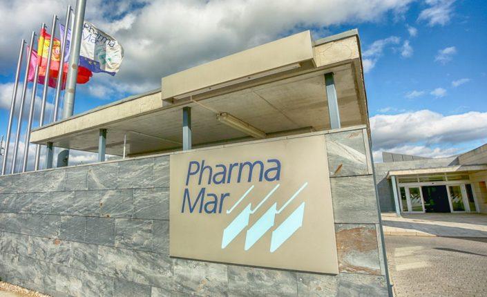 IBEX 35: Pharmamar regresa al IBEX 35 con un potente rebote y apuntando a máximos anuales | Autor del artículo: José Jiménez