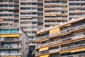 Dónde suben más los precios de la vivienda usada.