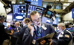 Fondos: Los mejores planes de renta fija del año | Autor del artículo: Finanzas.com