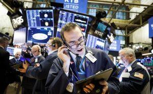 Renta fija: Renta fija. 2021 traerá oportunidades en emergentes y sector bancario | Autor del artículo: Cristina Casillas
