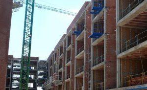 Inmobiliario: La compraventa de viviendas no se recupera con la 'nueva normalidad' | Autor del artículo: Cristina Casillas
