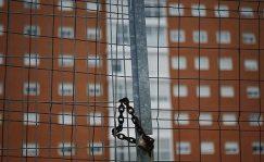 Coyuntura: La nueva ley hipotecaria se queda corta | Autor del artículo: Esther García López