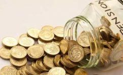 Coyuntura: Bonificaciones por traspaso de planes de pensiones que salen caras | Autor del artículo: Esther García López