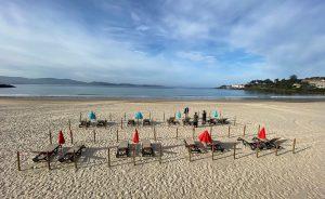 Empresas: El sector turístico lucha por salvar el verano | Autor del artículo: Finanzas.com