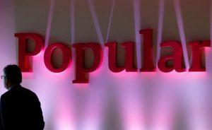 Banco Popular: ¿Tenia el Popular más garantías de las que presentó? | Autor del artículo: Finanzas.com