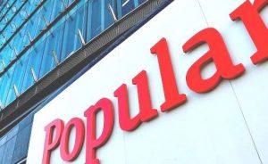 Banco Popular: El bono de fidelización del Santander para accionistas de Popular logrará una adhesión del 50% | Autor del artículo: Finanzas.com
