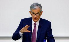 Coyuntura: Powell no prevé una recesión y deja la puerta abierta a nuevos recortes en las tasas de interés   Autor del artículo: Noelia Tabanera