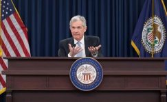 La subida de los bonos por la inflación preocupa al mercado.