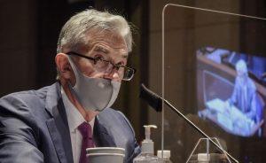 Coyuntura: La Fed evitará dar pistas sobre el tapering | Autor del artículo: Cristina Casillas