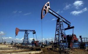 Petróleo de Texas (WTI): Las petroleras siguen en el punto de mira   Autor del artículo: Finanzas.com