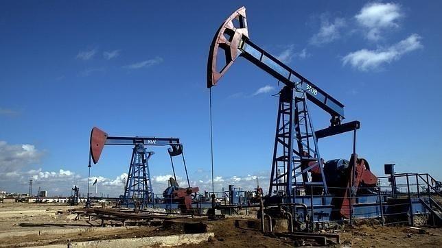 Petróleo: Chevron invierte los primeros 10.000 millones en abandonar el petróleo   Autor del artículo: Daniel Domínguez