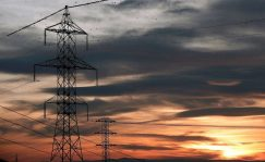 Endesa suministrará energía renovable a Johnson & Johnson durante 10 años.