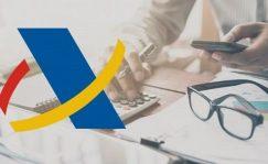 Declaración Renta: Hacienda ha devuelto ya a 4,5 millones de contribuyentes más de 3.031 millones de euros   Autor del artículo: Finanzas.com