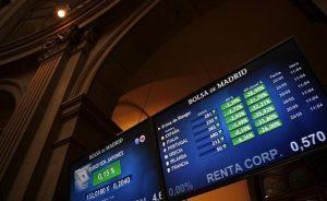Renta fija: La prima de riesgo entra en escena. Se dispara hasta los 153 puntos básicos | Autor del artículo: Cristina Casillas