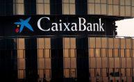 IBEX 35: Caixabank. El beneficio se disparará en el primer trimestre con Bankia | Autor del artículo: Daniel Domínguez