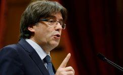 Referéndum Cataluña: Puigdemont a la fuga: ¿Que opciones de asilo tiene?   Autor del artículo: Finanzas.com