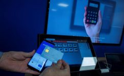 Finanzas personales: Coronavirus. ¿Cómo está cambiando el cliente bancario? | Autor del artículo: Alejandro Ramírez