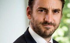 Foros: Llega la segunda cita de ISR: el Tesoro español y las gestoras ante la nueva sostenibilidad | Autor del artículo: Finanzas.com