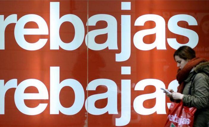 Legalitas: Cuidado con las rebajas que no son rebajas | Autor del artículo: Finanzas.com