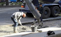 Coyuntura: La ministra de Trabajo niega que el PIB español esté dopado | Autor del artículo: Finanzas.com