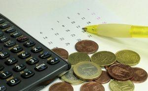 Fondos: Fondos para batir a un ejercicio complicado | Autor del artículo: Finanzas.com