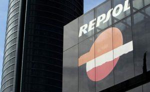 Petróleo Brent: Las cuatro razones para confiar en Repsol | Autor del artículo: Esther García López