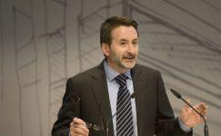 Repsol: Repsol cerrará el año de la pandemia con un beneficio neto de 320 millones | Autor del artículo: José Jiménez