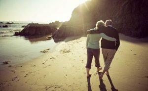 Jubilación: Los tres planes de pensiones que conquistan el pódium de la rentabilidad | Autor del artículo: Esther García López