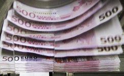 Coyuntura: La compra de deuda y la prima de riesgo esperan a las elecciones en Cataluña | Autor del artículo: Raúl Poza Martín