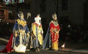 Legalitas: Si se equivocan los Reyes: ¿cómo se devuelven los regalos? | Autor del artículo: Finanzas.com