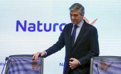 El giro del mercado hacia la sostenibilidad redefine las prioridades en los resultados del IBEX