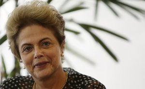 Bloomberg Businessweek: La política económica de Brasil da un giro brusco a la derecha   Autor del artículo: Finanzas.com
