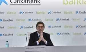 Bankia: Primeros cambios tras la fusión con Caixabank: adiós a la cuenta ON de Bankia | Autor del artículo: Cristina Casillas