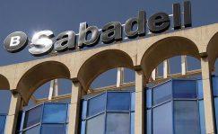 Coyuntura: Sabadell: La buena estrategia para salir muy reforzado de la crisis | Autor del artículo: Finanzas.com