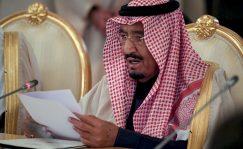 El acuerdo de la OPEP+ para aumentar el bombeo de petróleo en 400.000 barriles al mes se tambalea por las tensiones con los Emiratos Árabes Unidos