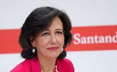 Oddo ve potencial en Santander