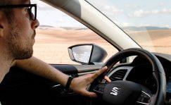 Contenido asociado: Cómo ahorrar dinero cada año recortando los gastos del coche | Autor del artículo: Finanzas.com