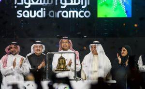 OPEP: Aramco da por concluida la crisis del petróleo | Autor del artículo: Raúl Poza Martín