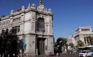 Finanzas personales: Las tres cuentas sin comisiones que permiten operar sin domiciliar la nómina | Autor del artículo: Cristina Casillas