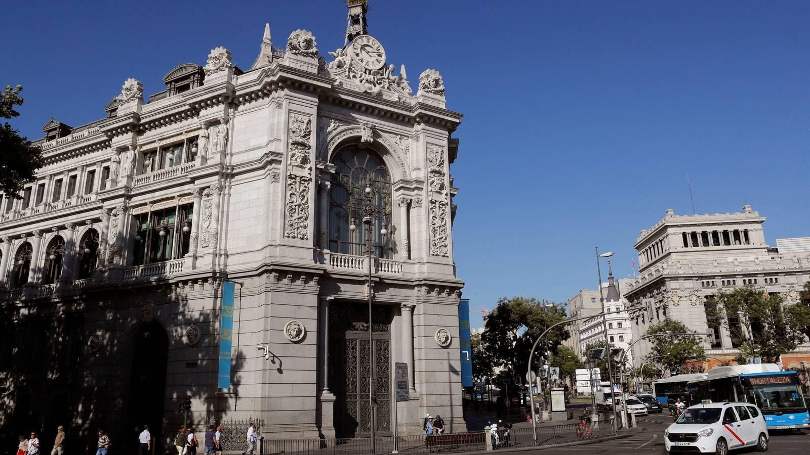 La subida de las comisiones bancarias indigna a los clientes Cristina Casillas