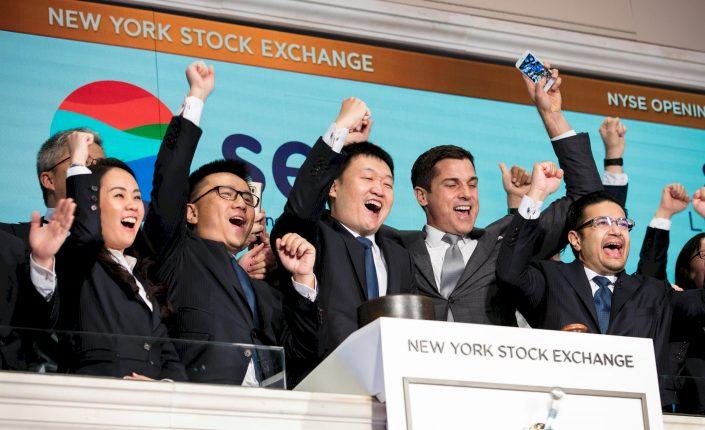Fondos: Planes de pensiones de acciones chinas y emergentes: buenas expectativas | Autor del artículo: Finanzas.com