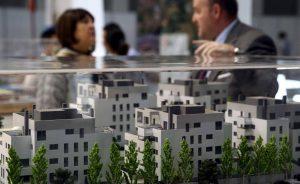 Finanzas personales: Las hipotecas variables se reactivan con diferenciales por debajo del 1 por ciento | Autor del artículo: Cristina Casillas