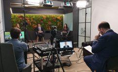 Foros: Siga aquí la segunda sesión del Foro Asesores Financieros 2020 | Autor del artículo: Esther García López