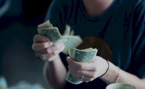 Contenido asociado: El uso del efectivo dobló el pago en comercio electrónico en 2020, según el Instituto Coordenadas | Autor del artículo: Daniel Domínguez