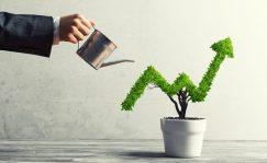 Los desafíos ESG de los pesos pesados del IBEX