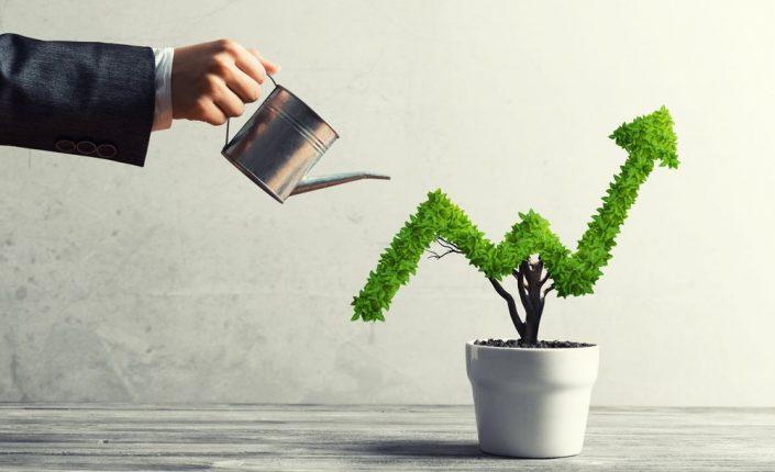 Este curso se perfila ideal para que las gestoras mantengan en máximos la demanda de fondos de inversión y en el foro anual Banca Privada de Inversión se desgranará la estrategia para ello