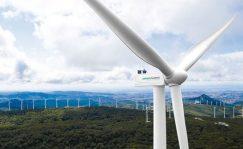 El viento y el carbono alimentan los 'profit warning'.