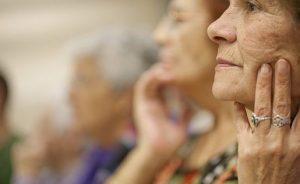 Jubilación: El gasto en pensiones se acerca a los 10.000 millones de euros al mes | Autor del artículo: Cristina Casillas