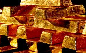 Renta variable: El oro pierde eficacia de cara a la inflación y a la renta variable | Autor del artículo: Cristina Casillas