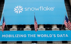 Startup: La OPV de Snowflake, otra señal de burbuja tecnológica | Autor del artículo: María Gómez Silva